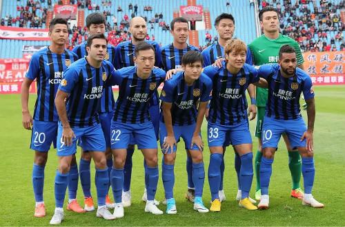比赛用足球_南京足球比赛_足球 直播 比赛