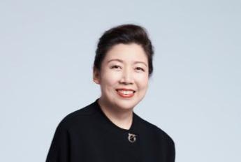 双湖资本CEO张艳