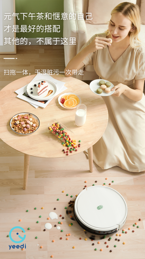 http://upload.ikanchai.com/2020/0801/1596283274718.png