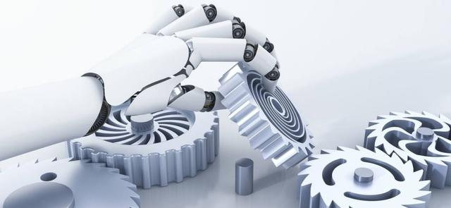 一名工程师的自述:远程运维自动化行业